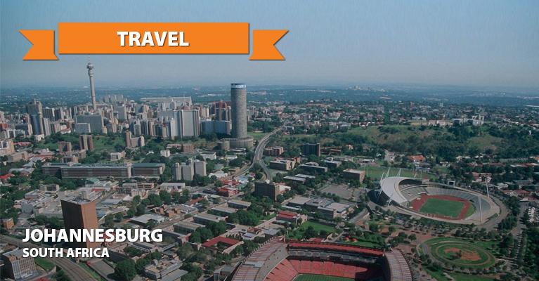 Digimarcon Johannesburg