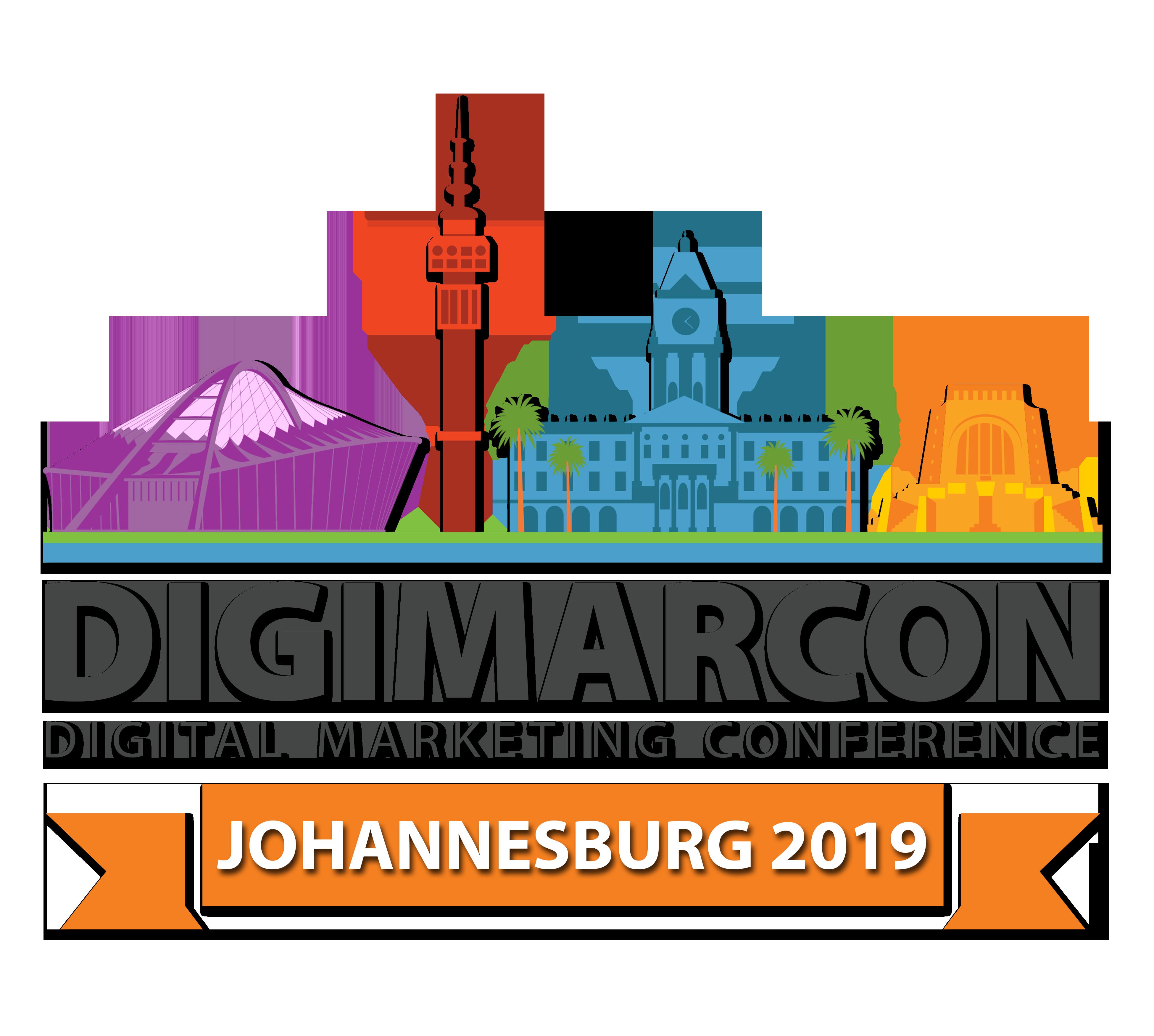 6a429448 Speakers: DigiMarCon Johannesburg 2019 · Hyatt Regency Johannesburg ...